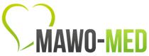 MAWO-MED